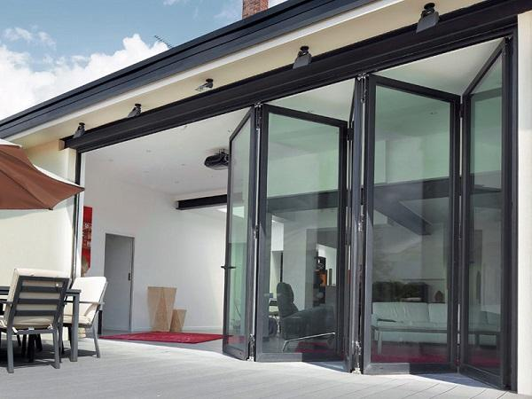 what-you-need-to-know-about-our-bi-folding-doors_0