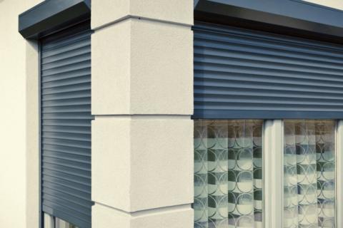 windows-roller-shutters-1-1-480x320